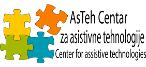 AsTeh - Centar za asistivne tehnologije