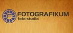 Fotografikum foto studio